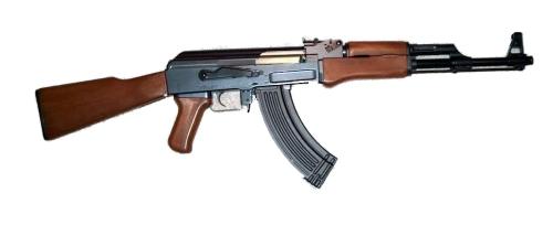 ak-471
